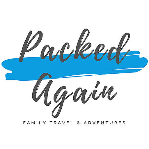 Family Travel & Adventures